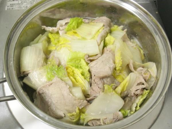 hakusai-butaniku-3gyou-recipe