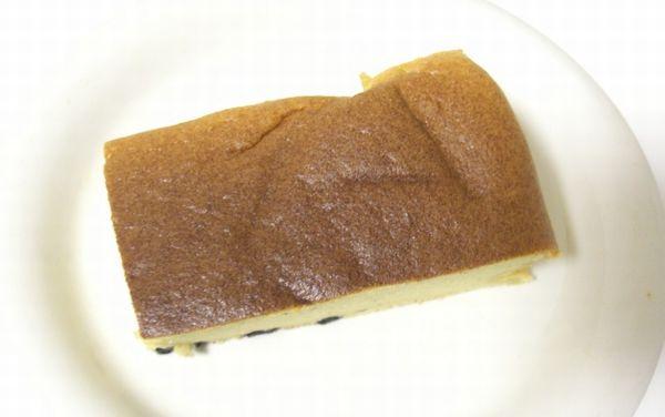 blueberry-chiffon-cake1