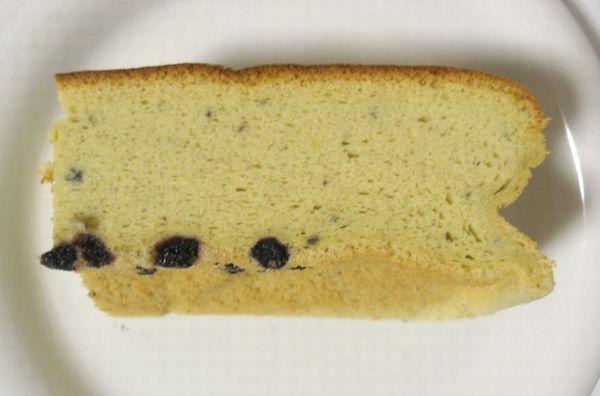 blueberry-chiffon-cake2