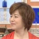 磯野貴理子「もうちょっとで」復帰?「はやく起きた朝は…」で入院後2度目の手紙、一時帰宅も