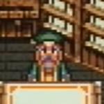 【私が町長です。】ロマサガ名言集 – SFC ロマンシングサ・ガ1~3迷言とセリフ【殺してでも うばいとる】