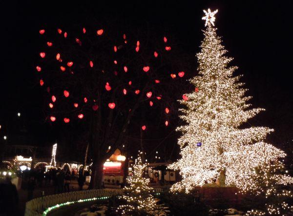 tivoli-christmas-copenhagen3