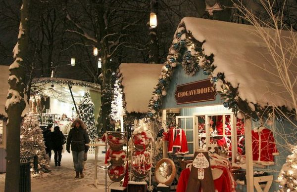 tivoli-christmas-copenhagen4