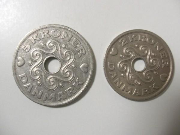 denmark-krone