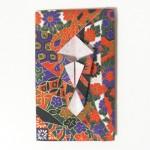 【折り紙】ポチ袋の作り方7種 – お正月にはかわいい手作りお年玉袋で【折り方簡単】
