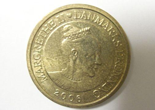 denmark-krone4