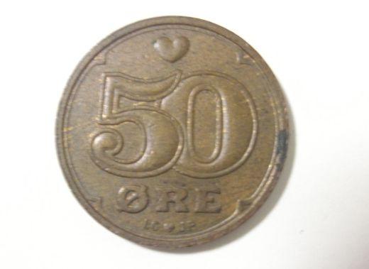 denmark-krone6