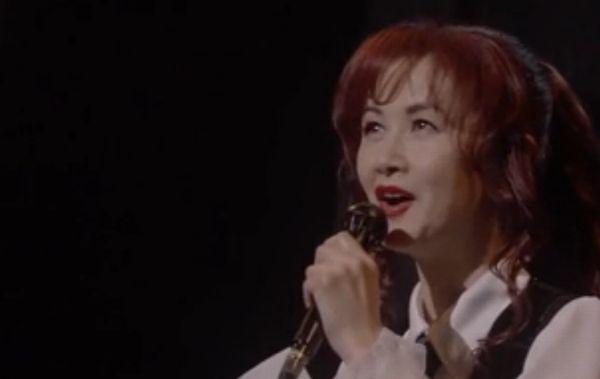 nakajima-miyuki-ito2