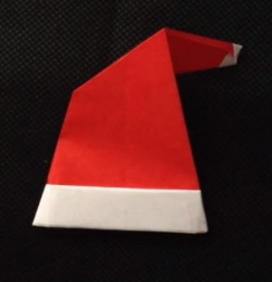 origami-christmas-ornaments1