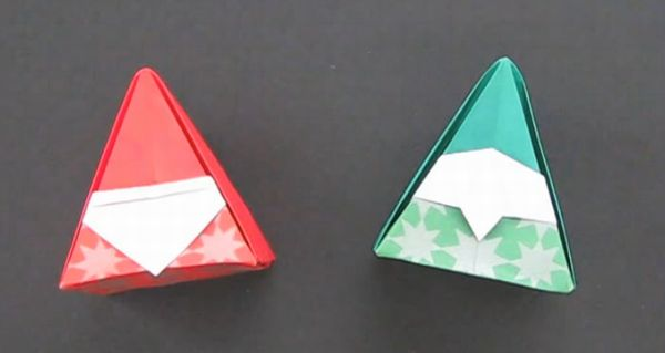 origami-christmas-ornaments2
