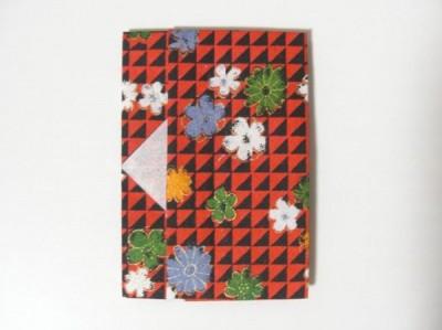 origami-potibukuro