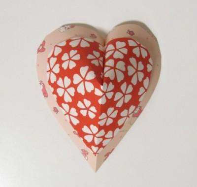 rittai-heart-origami
