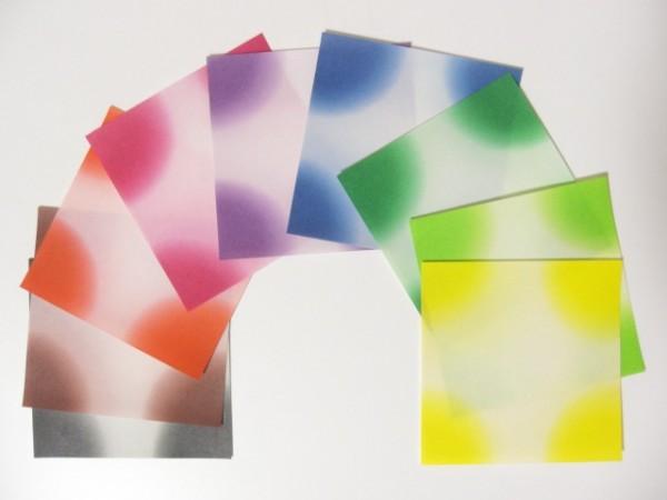 harmony-origami