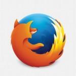 使えるFireFoxショートカットキー一覧!検索バー・アドレスバー・タブを華麗に移動