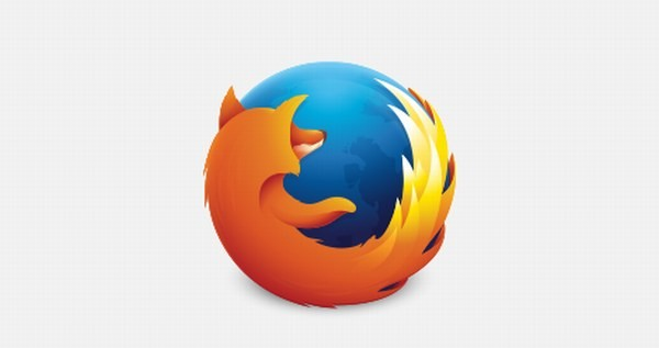 firefox-keyboard-shortcuts2