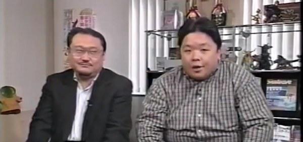 ijuin-hikaru-radio1