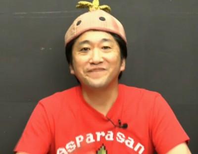kurashima-kazuyuki