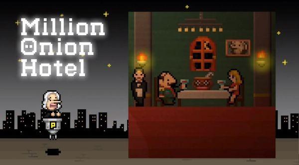 million-onion-hotel5