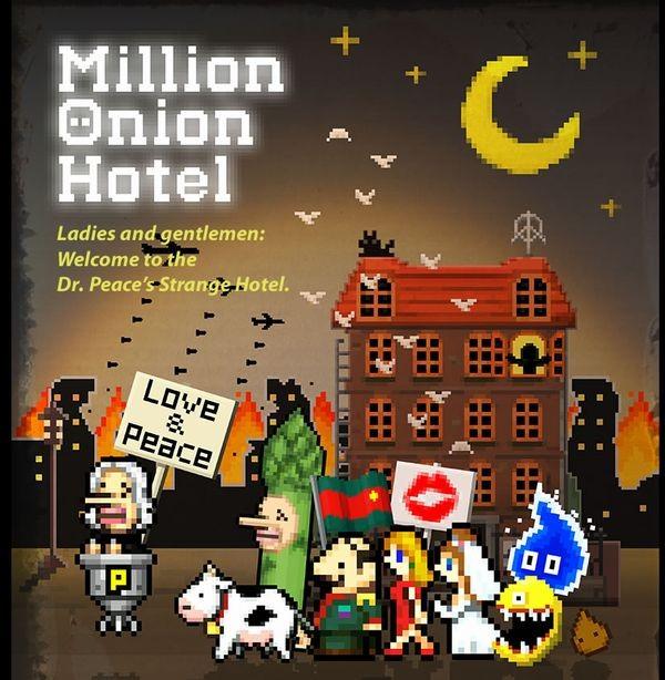 million-onion-hotel6