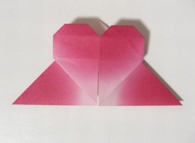 origami-heart-siori