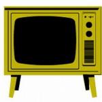 【デジアナ変換サービス終了】ケーブルテレビ世帯もついに本当の地デジ化?