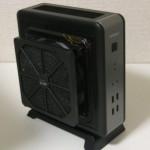 「10万円以下」の自作PC構成パーツと価格2015【小型・静音・高速・Core i5】