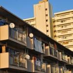【都営住宅の家賃・間取り・入居資格】募集期間を逃さず申し込み!高倍率な都営団地