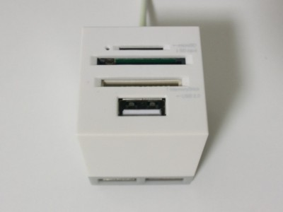 usb-card-reader-writer