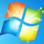 【WindowsXPから7】エクスプローラ・画面設定・休止設定で困ったことの対処