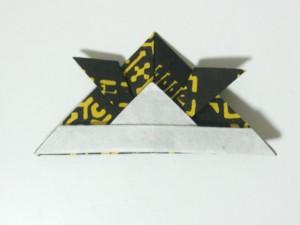 origami-kabuto