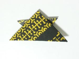 origami-kabuto1