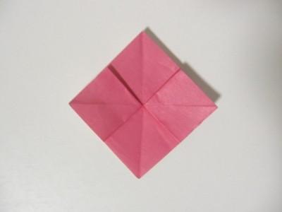ajisai-origami2
