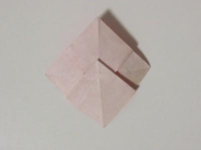 ajisai-origami3