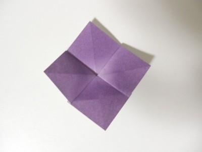 ajisai-origami4