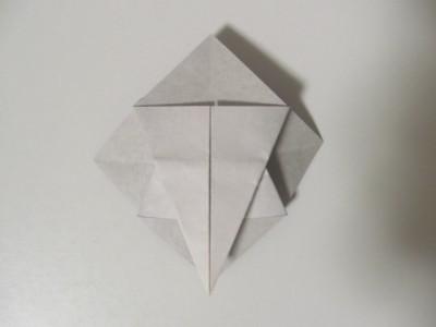 ajisai-origami5