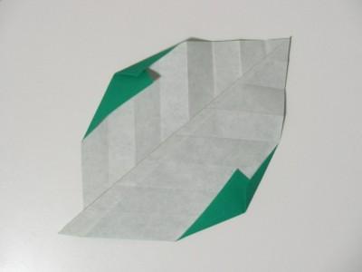 origami-leaf1