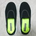 skechers-go-walk-sneakers0