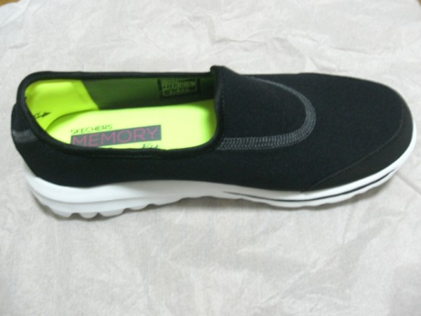 skechers-go-walk-sneakers2