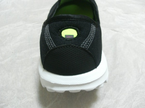 skechers-go-walk-sneakers3