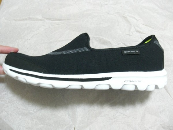 skechers-go-walk-sneakers4