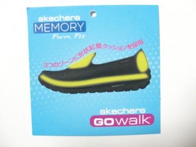 skechers-go-walk-sneakers9