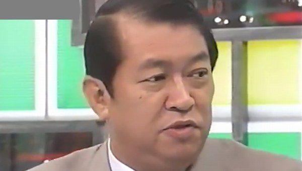 hatoyama-kunio