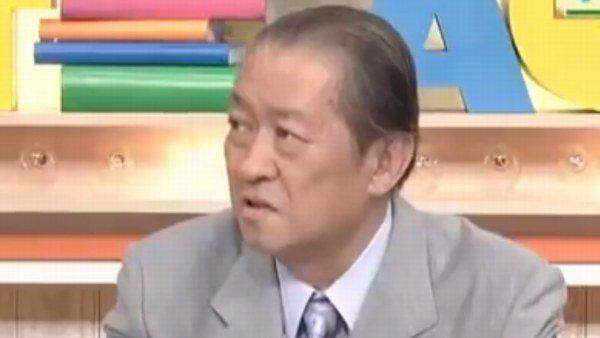 hatoyama-kunio1