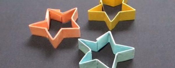 origami-star2