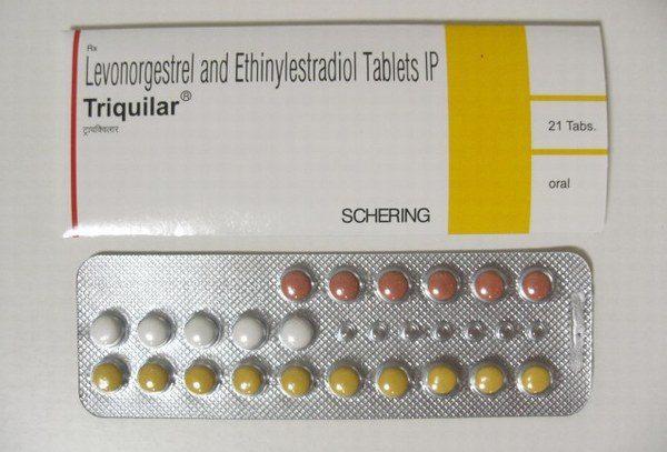 pill-triquilar
