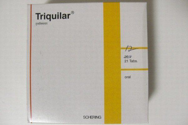 pill-triquilar3