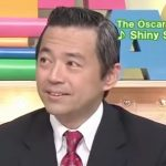 トランプ氏は実は日本が好き?あえば直道が語る米大統領選挙「淳と隆の週刊リテラシー」