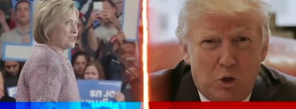 president-trump4
