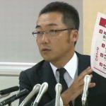 上杉隆の「3つのゼロ」政策。東京は都民のもの【東京都知事選出馬記者会見】