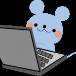 【ニコ生配信】OBS+OBSutil+FMEA+NCVで自動枠取り設定をした【Windows7】
